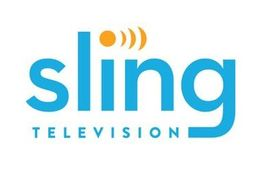 Antenna TV Plus Streaming - Antenna TV Installers - Free HDTV AZ